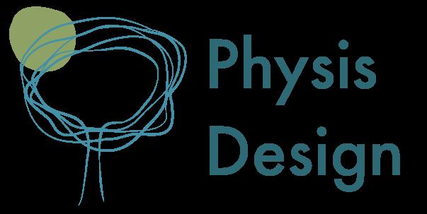 Physis Design